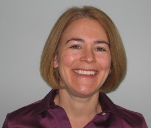 Lori Parham