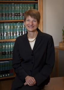 Anne-Marie Storey
