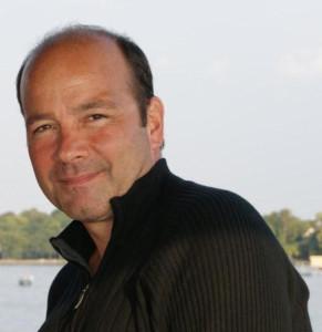 Mark Isaac
