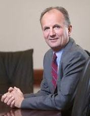 Peter Lowe