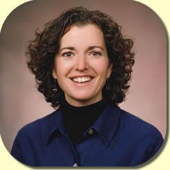 Nancy Ansheles