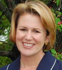 Julie Rabinowitz
