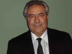 Dante Vespignani