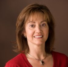 Susan Wasserott