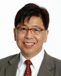 Dr. Ed Liu