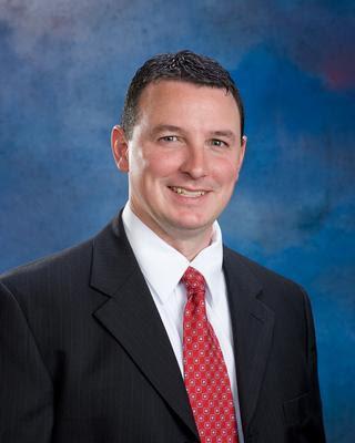 Tim Dabrieo